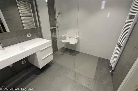 bain de siege nos salle de bains quot accessibles quot ou pmr schuler sarl