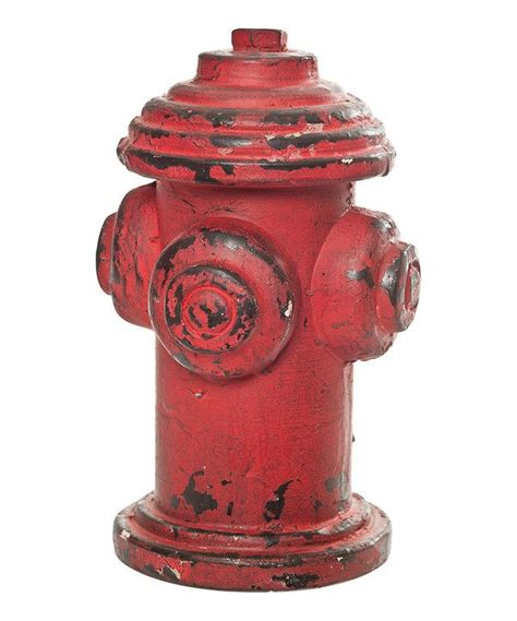 hydrant decor 15 best images about landscape firefighting ideas for