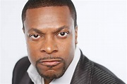 Review - Chris Tucker Jokes on Trump, Taxes, Denver and ...
