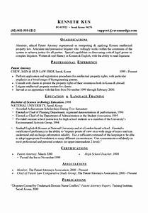 moving companies moving company resume template With moving company resume