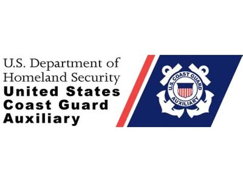 Ct Boating License by Coast Guard Auxiliary Offers 49 Boating Course Shelton