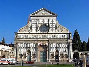 Basilica di Santa Maria Novella Wikipedia