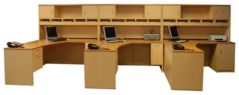 modular desk systems home office office astonishing modular desks modular home office