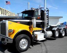 commercial trucks images commercial semi trucks
