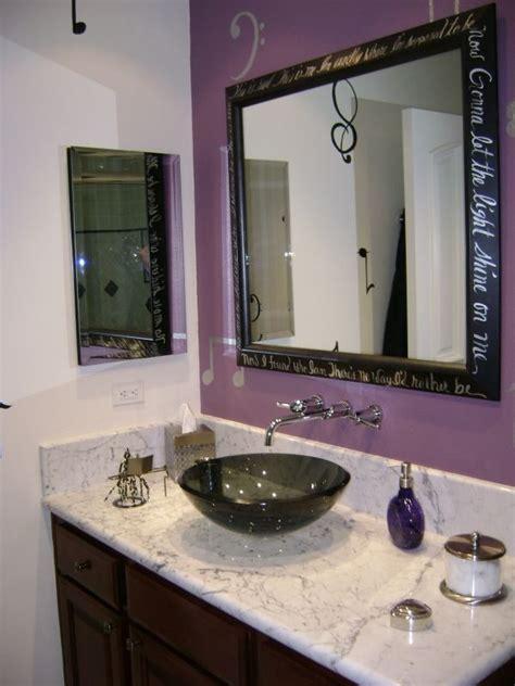 Girly Bathroom Ideas by Bathroom Ideas Living S