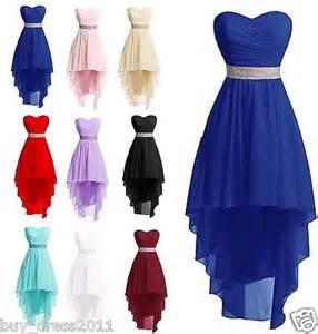 robe de mariã e mousseline les 25 meilleures idées de la catégorie robes de bal sur robe de bal robes de