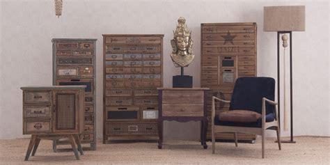 offerte cassettiere cassettiere industrial e vintage vendita sconti