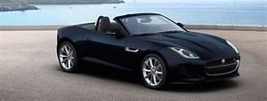 Jaguar F Type Cabriolet : 2017 jaguar f type convertible exterior style for wayne pa ~ Medecine-chirurgie-esthetiques.com Avis de Voitures
