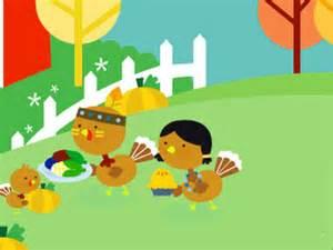 animated thanksgiving screensavers wallpaper free