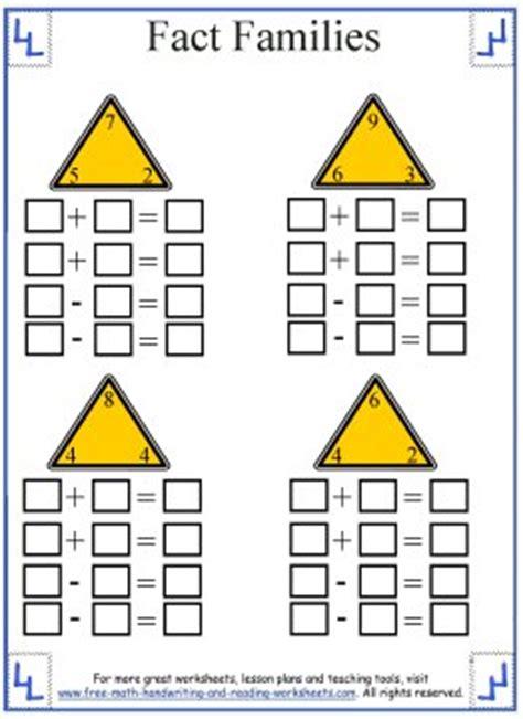 HD wallpapers valentine s day kindergarten worksheets