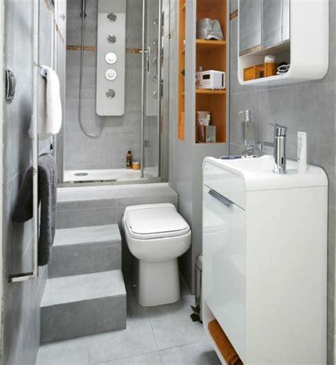 cuisine 3m2 amenagement salle de bain 3m2 survl com
