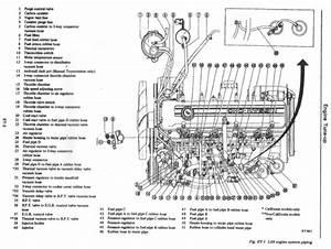 Wiring Diagram 1973 Datsun 240z 1973 Triumph Tr6 Wiring