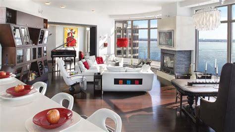 couleur cuisine salon air ouverte décoration cuisine salon air ouverte