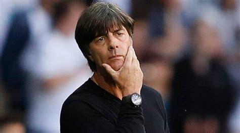 See more of joachim löw on facebook. No more Golden Goal stories please, Joachim Loew tells ...