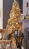 christmas decoration GUIDE FOR A MODERN AND CHIC CHRISTMAS DECORATION | Home Decor Ideas