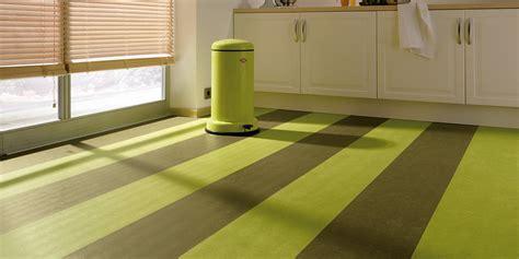 linoleum flooring dubai best linoleum parquet flooring in dubai parquetflooring ae