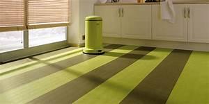 best linoleum parquet flooring in dubai parquetflooringae With lino pvc imitation parquet