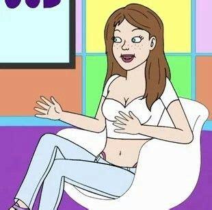 Sarah lynn porn