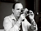 Unused Ingmar Bergman Script to Be Turned Into Feature Film