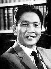 quote  ferdinand  marcos  dont