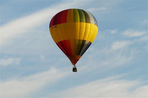 faire des plans de cuisine montgolfière arts et voyages