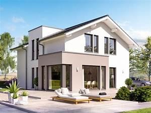 Living Haus Schlüsselfertig Preis : living haus by bien zenker ~ Sanjose-hotels-ca.com Haus und Dekorationen