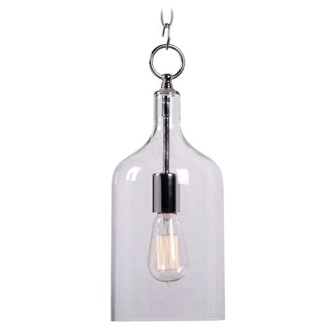 kenroy home lighting kenroy home lighting chrome mini pendant light