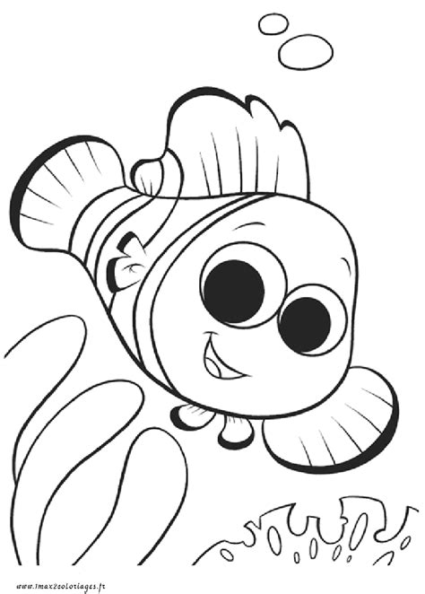 Bunnicula Kleurplaat by Dory Coloring Pages Coloring Pages
