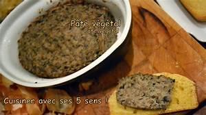 Cuisiner Avec Thermomix : p t v g tal cuisiner avec ses 5 sens ~ Melissatoandfro.com Idées de Décoration