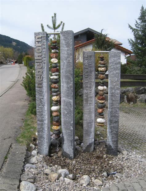 feng shui gartenbrunnen steinbrunnen zimmerbrunnen gartenbrunnen bildergalerie steinmetz herbert baldauf immenstadt allg 228 u