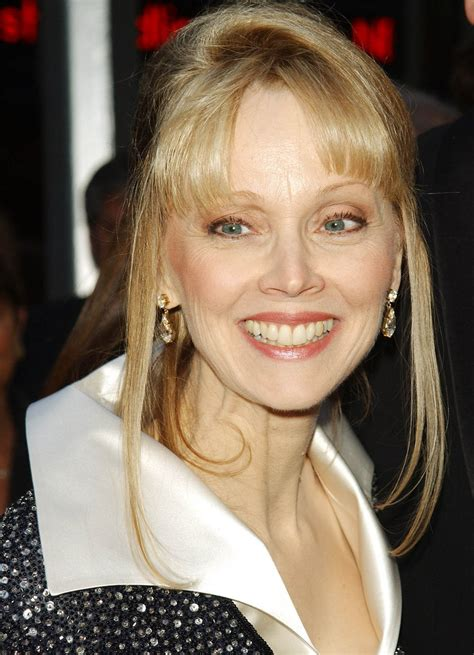 shelley long disney wiki fandom powered  wikia