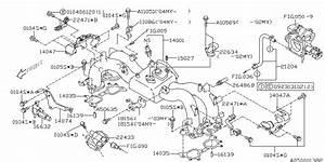 2004 Subaru Impreza Parts Diagram  U2022 Downloaddescargar Com