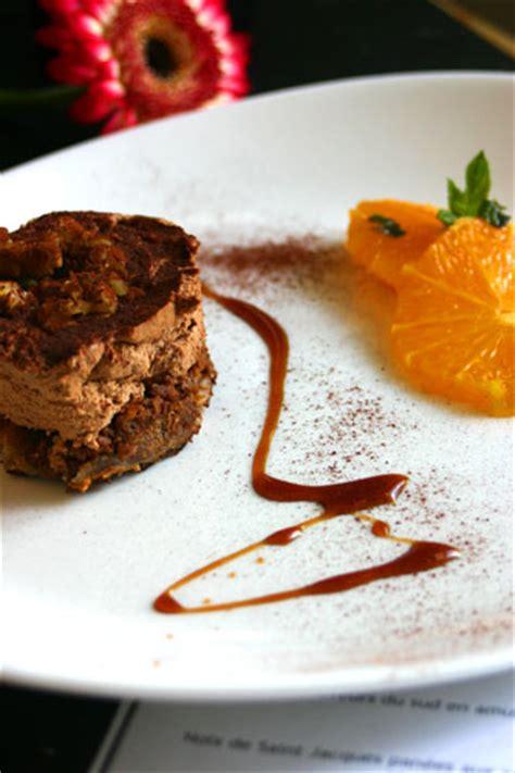 pierre herme chocolate cake reciperecipe chocolate