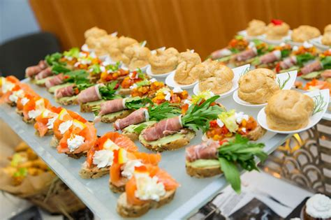 Buffet Menu Ideas That Are Nothing Short Of Pure Delicious Genius Wedding Officiants Okanagan Programs Template Free Program Quotes And Poems Canva Daytona Beach Fl Tri Fold Examples At Michaels Covers