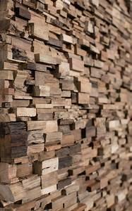 Wandverkleidung Holz Innen Rustikal : wandverkleidung innen raum und m beldesign inspiration ~ Lizthompson.info Haus und Dekorationen