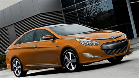 2019 Hyundai Diesel by 2019 Hyundai Sonata Price Diesel For Us Market Hyundai