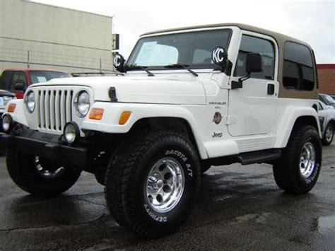 white jeep wrangler 2 door jeep wrangler white 2 door google search jeep jeep