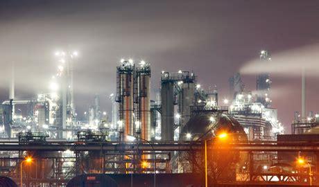 prangl petrochemical