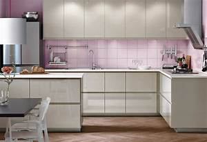 Ikea Küchen Griffe : k chen von ikea wie hei t dieses k chen modell von ikea ~ Eleganceandgraceweddings.com Haus und Dekorationen