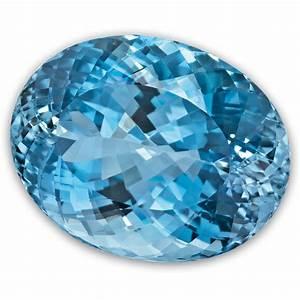 Birthstones | DeAngelos Jewelry