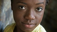 Madeline Appiah - Artists - ATG Tickets
