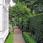 allee jardin en gravier ardoise et bois creer une allee With idees amenagement jardin exterieur 13 cresson plantation taille et entretien