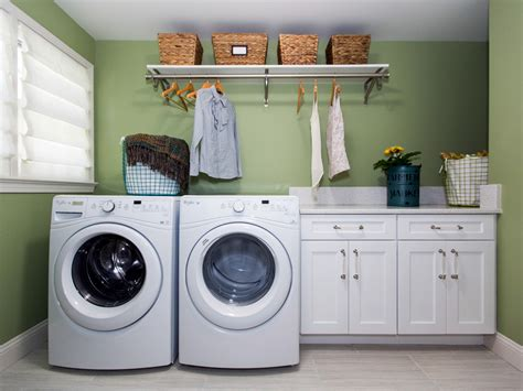 laundry room closet organization ideas diy storage ideas for every part of your house
