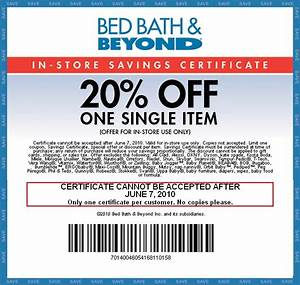 bed bath and beyond coupons With can i use bed bath and beyond coupons online