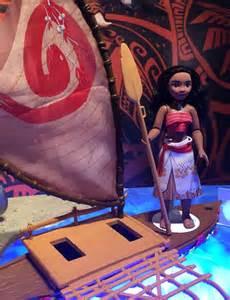 fair 2016 hasbro 39 s moana frozen disney princess descendants of avalor page 3