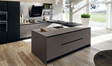 cuisine marque italienne cuisines haut de gamme lyon arrital cucine architecture d
