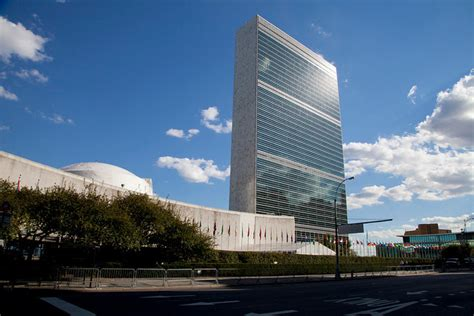 siege des nations unies à l onu le vatican critique la surenchère technologique