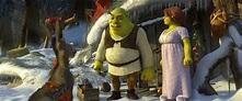 Watch Shrek the Halls on Netflix Today! | NetflixMovies.com