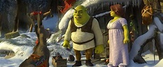 Watch Shrek the Halls on Netflix Today! | NetflixMovies.com