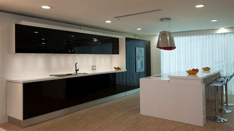 godrej modular kitchen modular kitchen ahmedabad